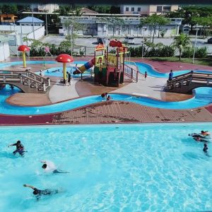 FRP Pool(1)